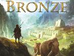 Vorschaubild zu Spiel Bronze