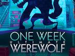 Vorschaubild zu Spiel One Week Ultimate Werewolf