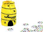 Vorschaubild zu Spiel Honeycombs