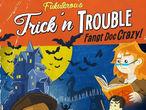Vorschaubild zu Spiel Trick 'n Trouble