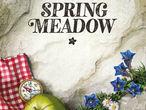 Vorschaubild zu Spiel Spring Meadow