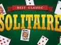poker online geld verdienen