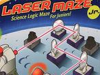 Vorschaubild zu Spiel Laser Maze Junior