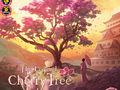 The Legend of the Cherry Tree Bild 1