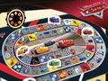 Vorschaubild zu Spiel Grand Prix Spiel: Cars 3