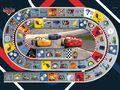 Grand Prix Spiel: Cars 3 Bild 2