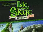 Vorschaubild zu Spiel Isle of Skye: Druiden