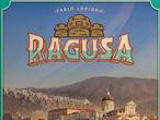 Vorschaubild zu Spiel Ragusa