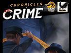 Vorschaubild zu Spiel Chronicles of Crime: Noir