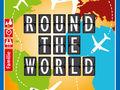 Round the World Bild 1