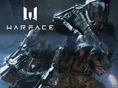 Warface spielen