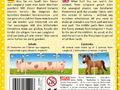 Kinder-Rommé: Bauernhoftiere Bild 2