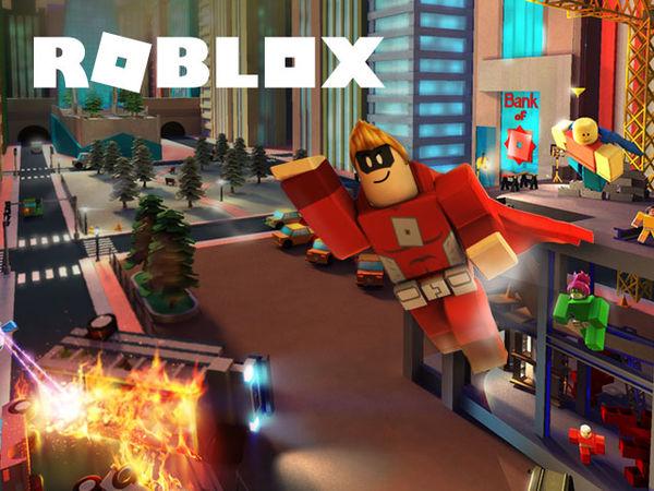Bild zu Alle-Spiel Roblox
