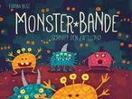 Vorschaubild zu Spiel Monster-Bande