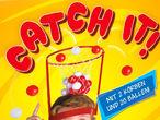 Vorschaubild zu Spiel Catch it!