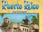 Vorschaubild zu Spiel Puerto Rico: Das Kartenspiel
