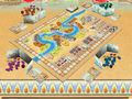 Reise zu Osiris Bild 2