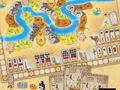 Reise zu Osiris Bild 3
