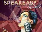 Vorschaubild zu Spiel Speakeasy Blues