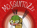 Vorschaubild zu Spiel Mosquitozzz
