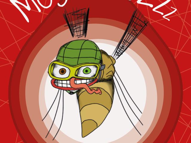 Mosquitozzz Bild 1