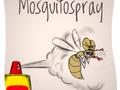 Mosquitozzz Bild 2