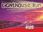 Vorschaubild zu Spiel Lighthouse Run