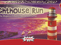 Lighthouse Run Bild 1