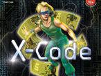 Vorschaubild zu Spiel X-Code