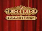 Vorschaubild zu Spiel Trickerion: Dahlgaards Akademie