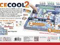 Icecool2 Bild 2