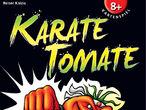 Vorschaubild zu Spiel Karate Tomate