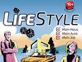 Alle Brettspiele-Spiel Lifestyle spielen