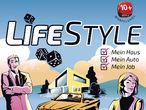 Vorschaubild zu Spiel Lifestyle
