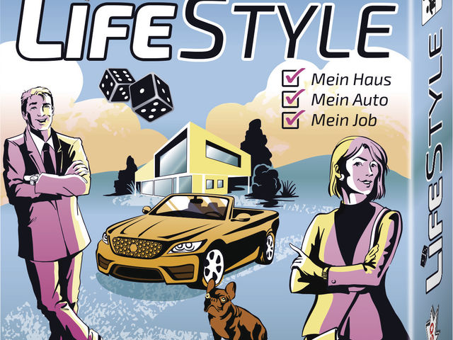 Lifestyle Bild 1