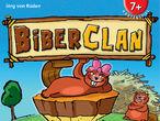 Vorschaubild zu Spiel Biberclan