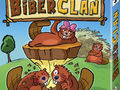 Biberclan Bild 1