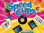 Vorschaubild zu Spiel Speed Cups 6