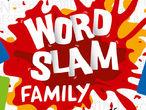 Vorschaubild zu Spiel Word Slam Family