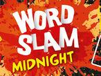 Vorschaubild zu Spiel Word Slam Midnight