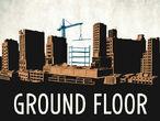 Vorschaubild zu Spiel Ground Floor: Zweite Edition