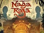 Vorschaubild zu Spiel Naga Raja