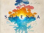 Vorschaubild zu Spiel Solenia