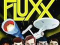 Star Trek Fluxx Bild 1