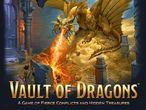 Vorschaubild zu Spiel Vault of Dragons