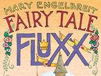 Vorschaubild zu Spiel Fairy Tale Fluxx