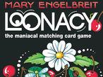 Vorschaubild zu Spiel Mary Engelbreit Loonacy