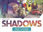 Vorschaubild zu Spiel Shadows: Amsterdam