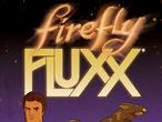 Vorschaubild zu Spiel Firefly Fluxx