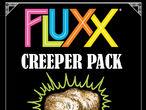 Vorschaubild zu Spiel Fluxx: Creeper Pack